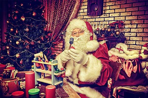 Noel-dans-les-autres-pays-du-monde