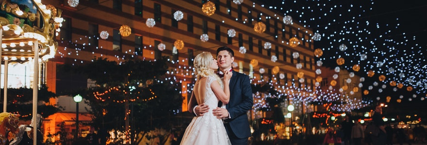 ftes-de-mariage